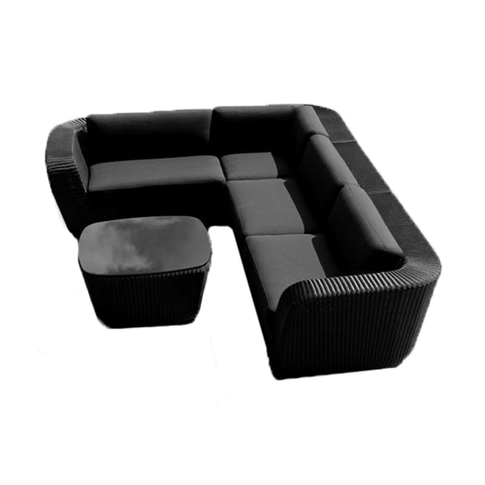 01021-Bruno-sofa-set.jpg