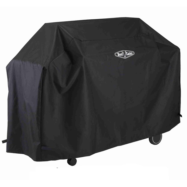 BBQ-Beefeater-Outdoor-Cover