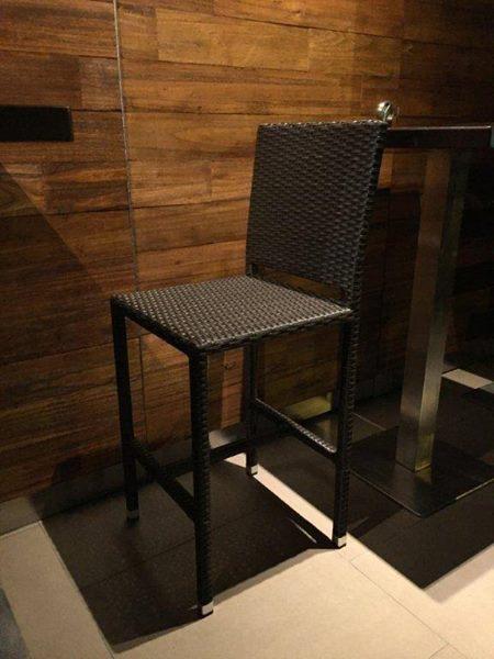 Chair-03017-Bar-Chair-1