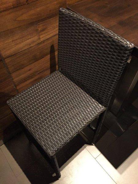 Chair-03017-Bar-Chair-2