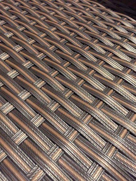 Chair-03017-Bar-Chair-3