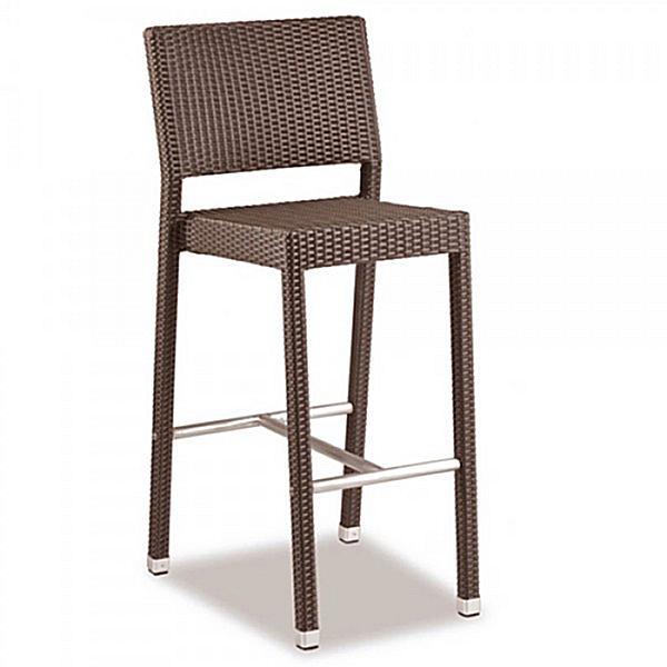 Chair-03017-Bar-Chair.jpg-concentrate