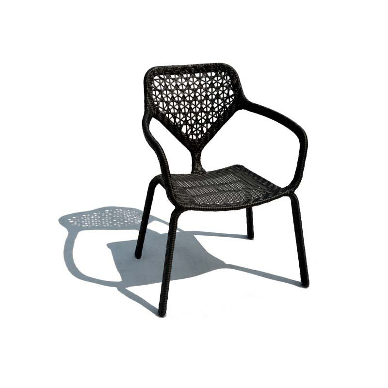 Chair-30005-Dining-Chair-with-Armrest-01