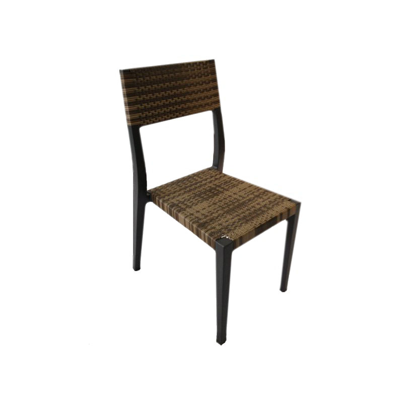 Chair-30006-Dining-Chair-01