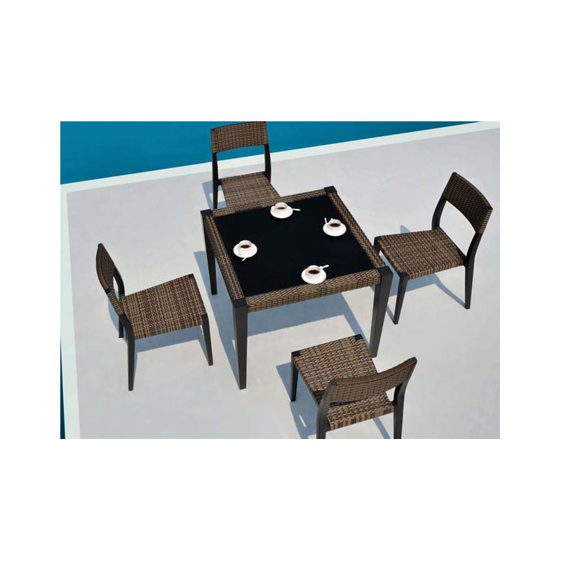 Chair-30006-Dining-Chair-02