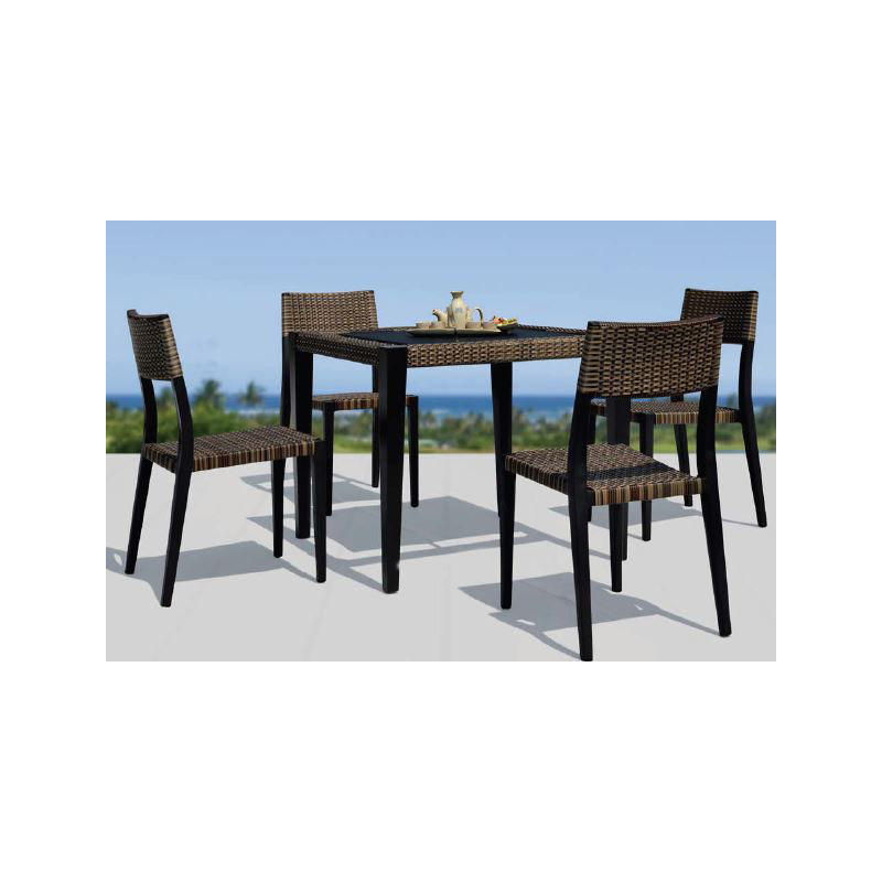 Chair-30006-Dining-Chair-03