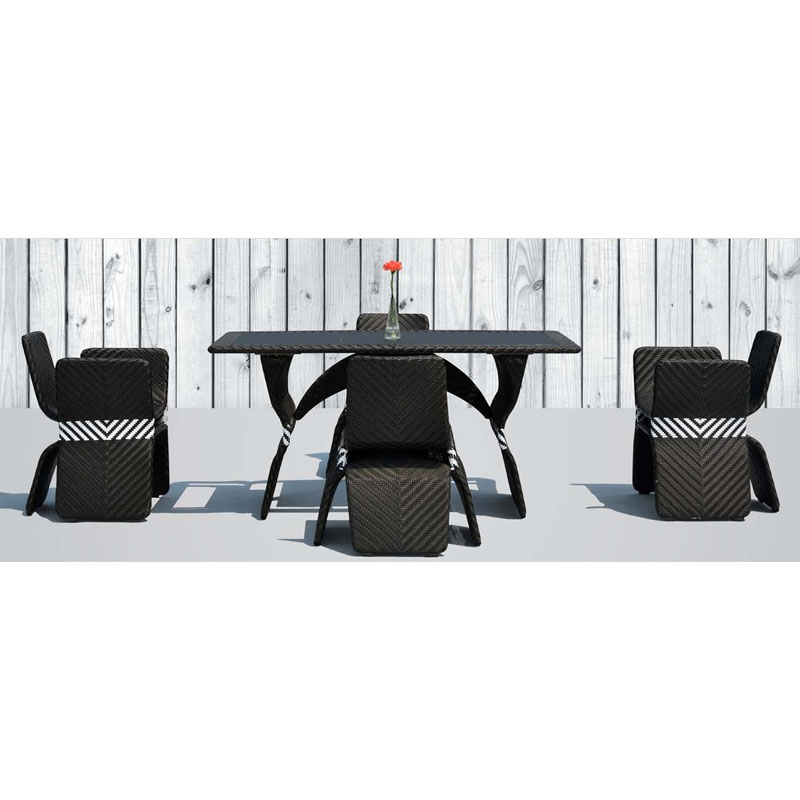 Chair-30008-Dining-Chair-with-Armrest-03