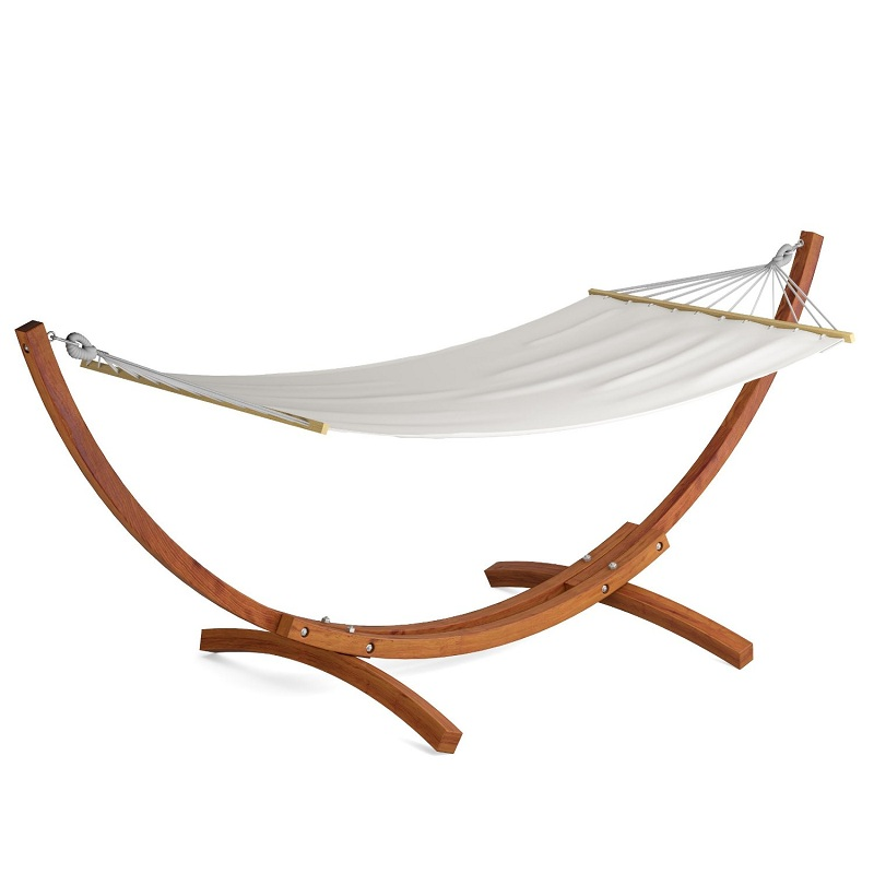 Hammock-90067-Wooden-Arc-01