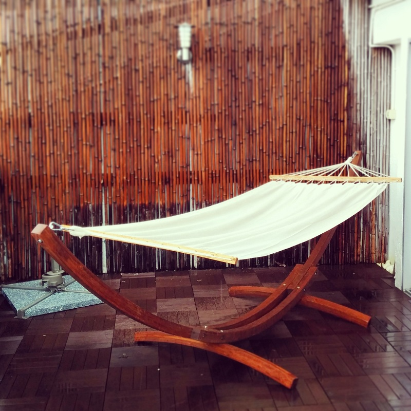 Hammock-90067-Wooden-Arc-04
