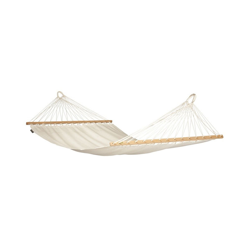 Hammock-90068-Natural-Cotton-with-spreader-bar-01-white