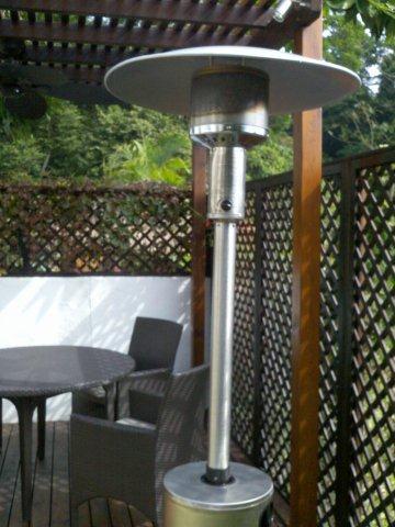 Heater-90010-round-outdoor-patio-gas-heater-04