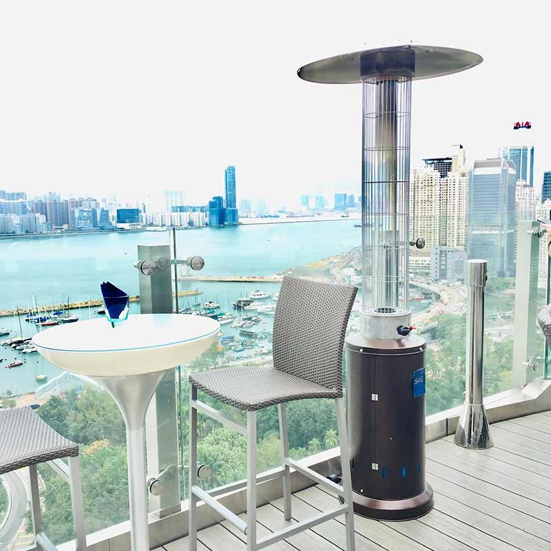 Heater-90175-Compact-Flame-Outdoor-Gas-Heater-02