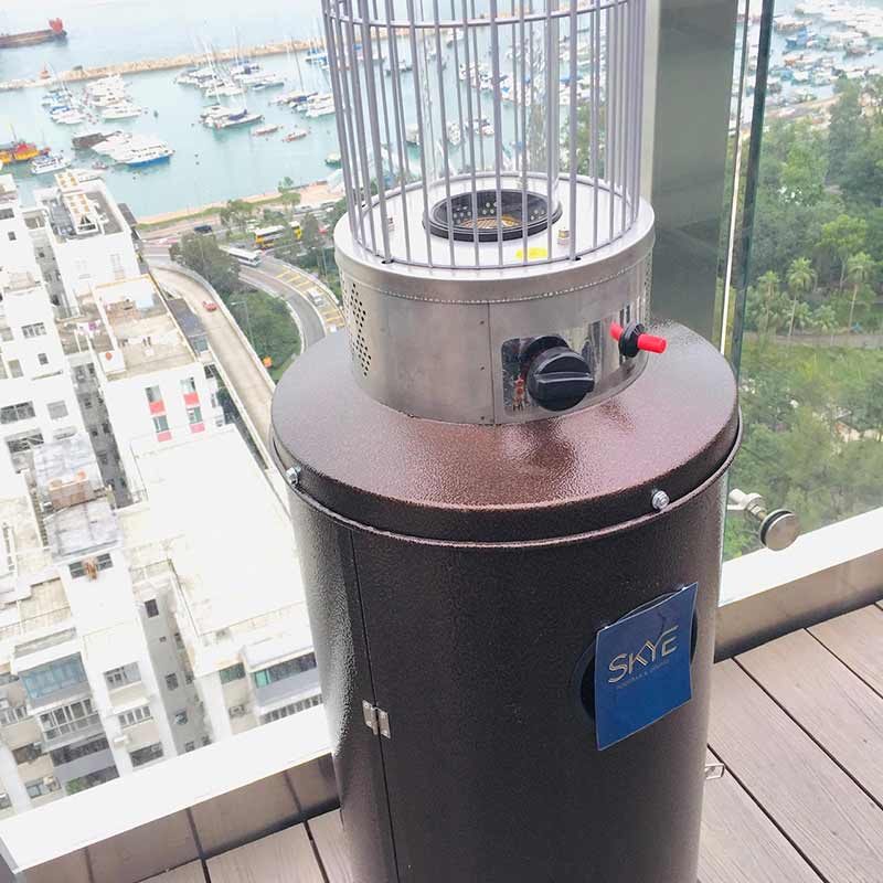 Heater-90175-Compact-Flame-Outdoor-Gas-Heater-03