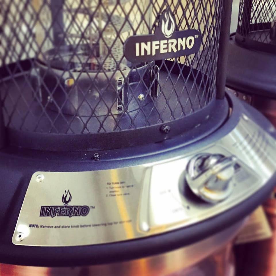 Heater-90176-Inferno-Round-Outdoor-Gas-Heater-6.jpg