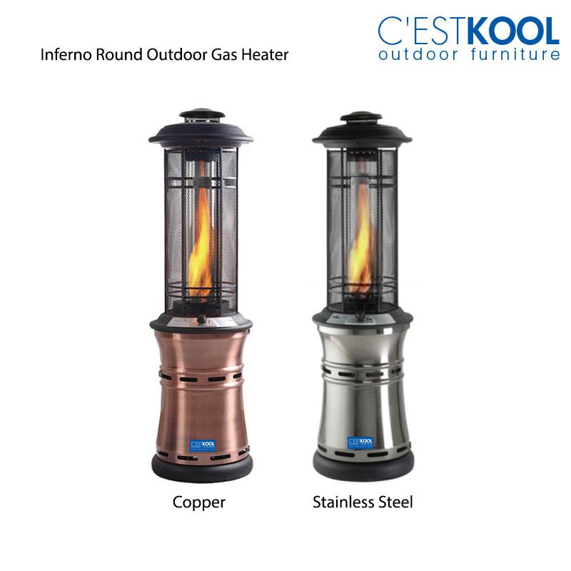 Heater-9176-Inferno-Round-Outdoor-Gas-Heater-2