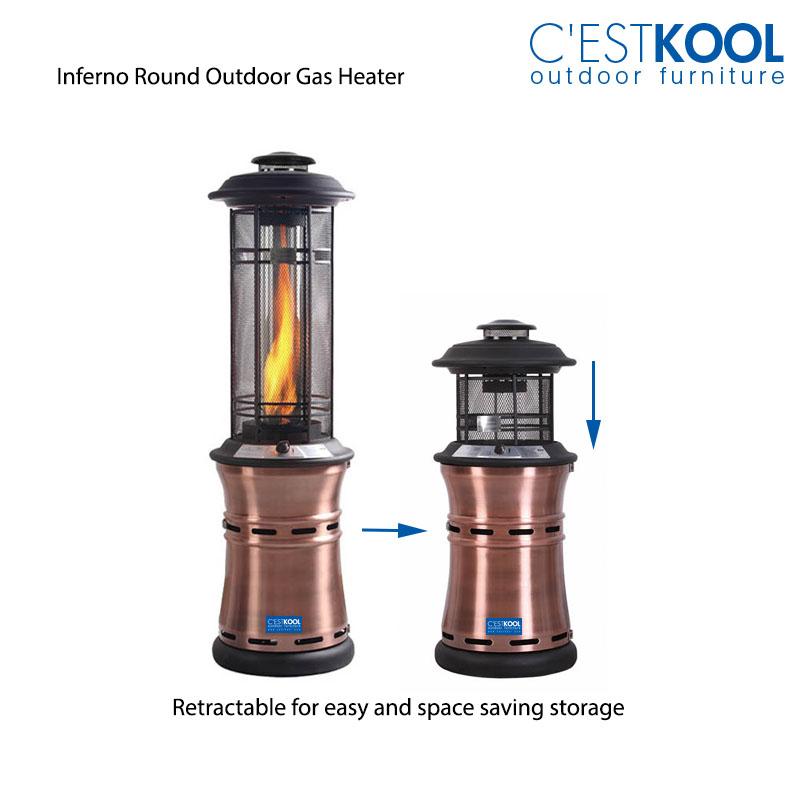 Heater-9176-Inferno-Round-Outdoor-Gas-Heater-3