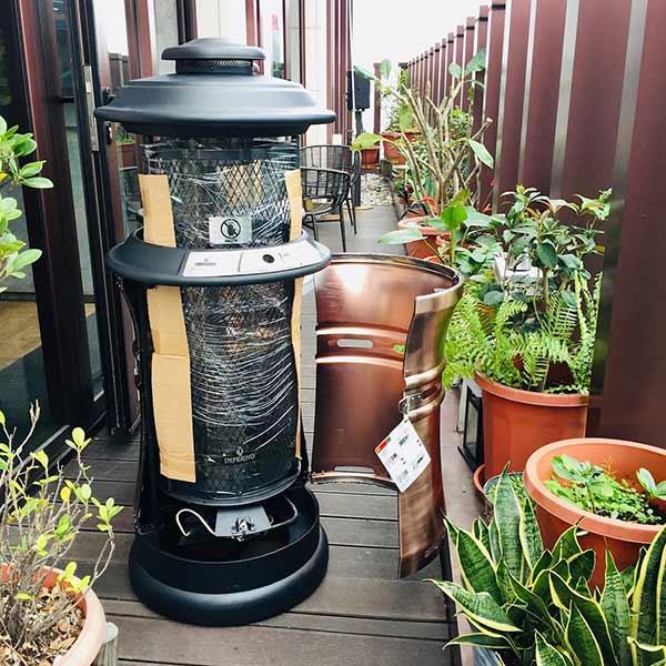 Heater-Inferno-Round-Outdoor-Gas-Heater-90176-05