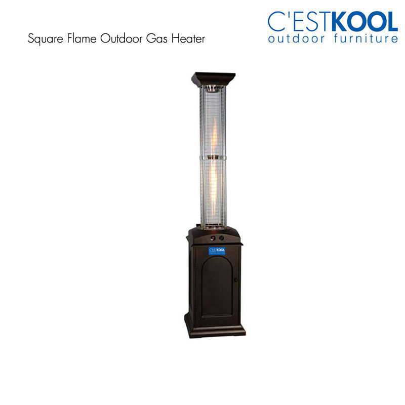 Heater-Square-Flame-Outdoor-Gas-Heater-00049-01-1