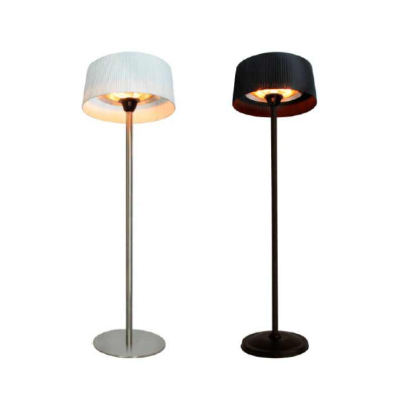 Heater-electric-heater-with-fabric-lamp-shade-2500w-90101-