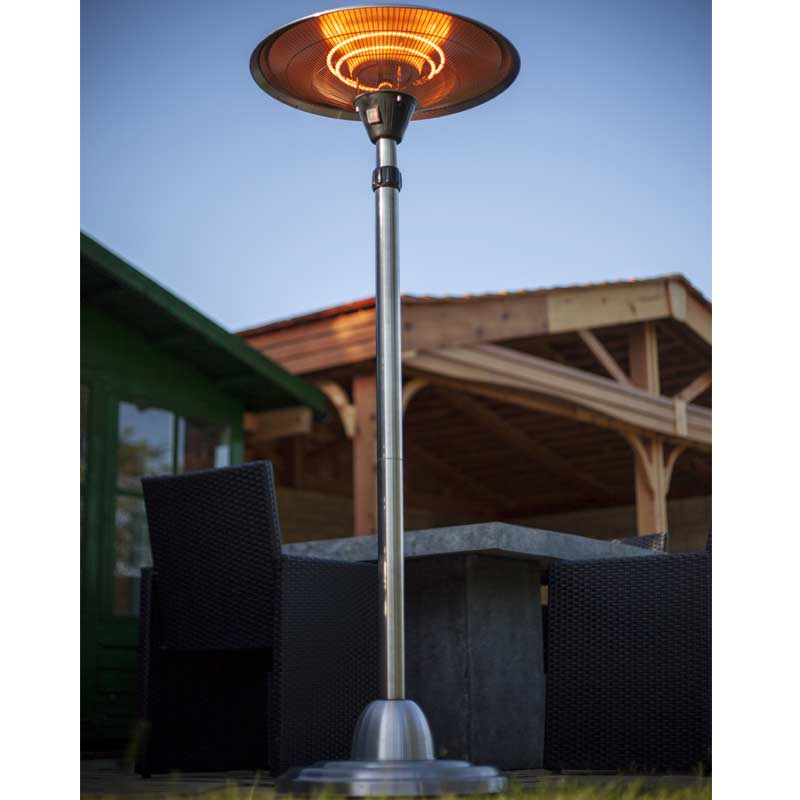 Heater-electric-patio-heater-with-height-adjustable-floor-stand-90094-02