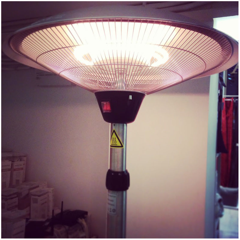 Heater-electric-patio-heater-with-height-adjustable-floor-stand-90094-03