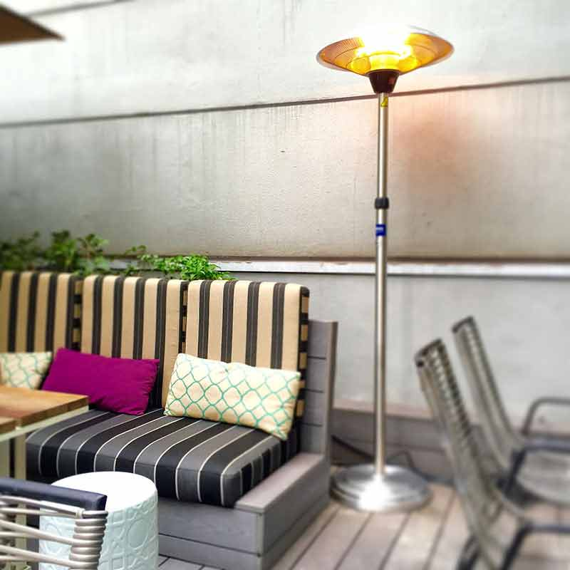 Heater-electric-patio-heater-with-height-adjustable-floor-stand-90094-06