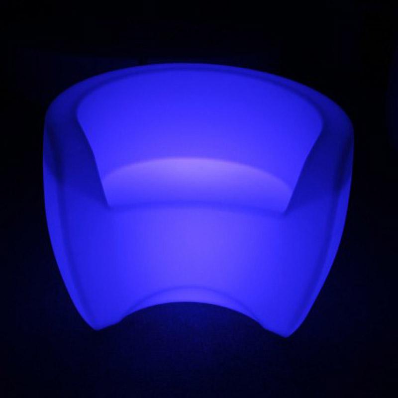 LED-90083-chair-clubchair-1