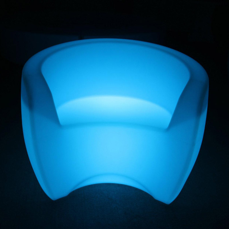 LED-90083-chair-clubchair-2