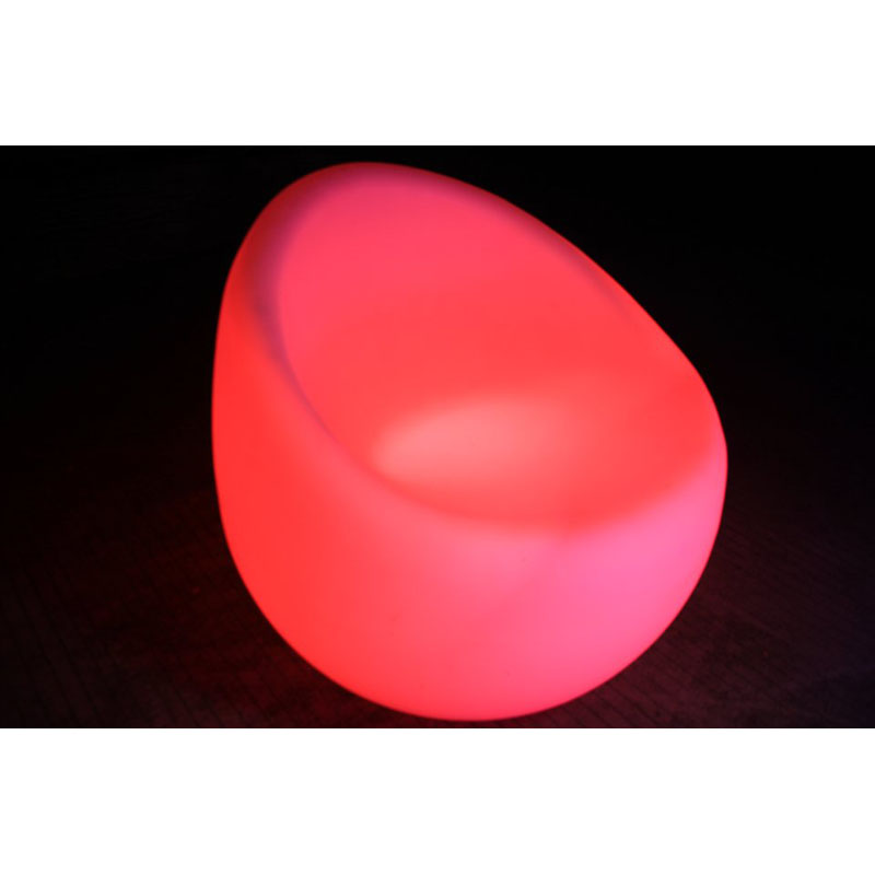LED-90084-chair-teardrop-4