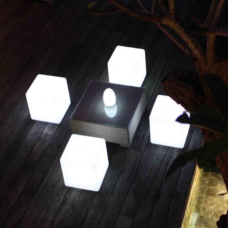LED-90124-Chair-cube-1