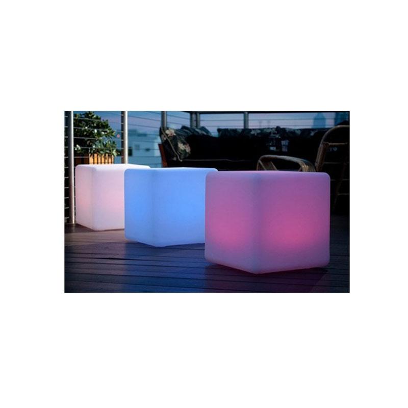 LED-90124-Chair-cube-2