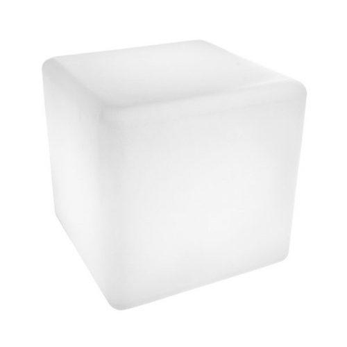 LED-Cube-01