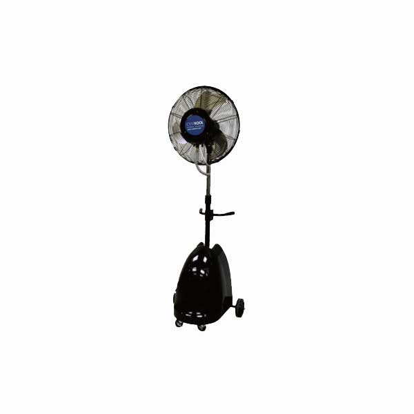 Mistfan-90005-misting-fan-on-wheels-50cm-02-