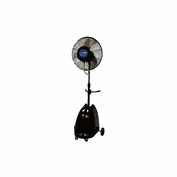 Mistfan-90005-misting-fan-on-wheels-50cm-02-