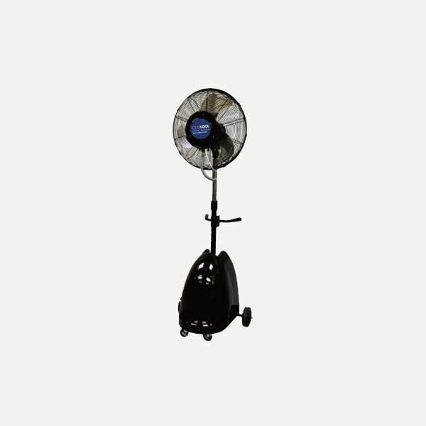 Mistfan-90005-misting-fan-on-wheels-50cm-02