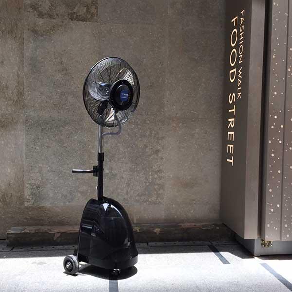 Mistfan-90005-misting-fan-on-wheels-50cm-04