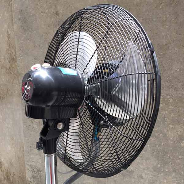 Mistfan-90005-misting-fan-on-wheels-50cm-05