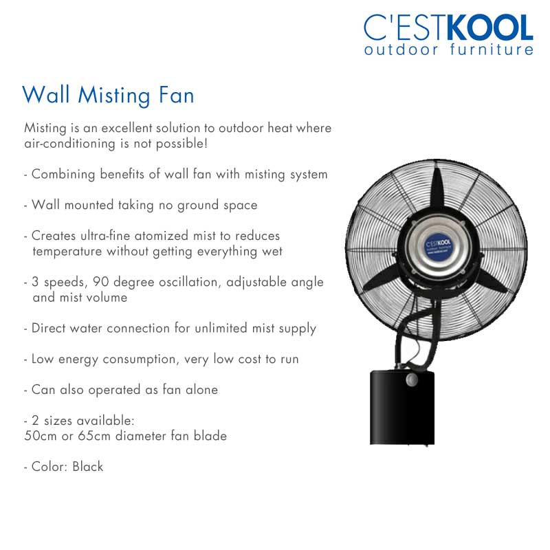 Mistfan-wall-misting-fan-90007-spec