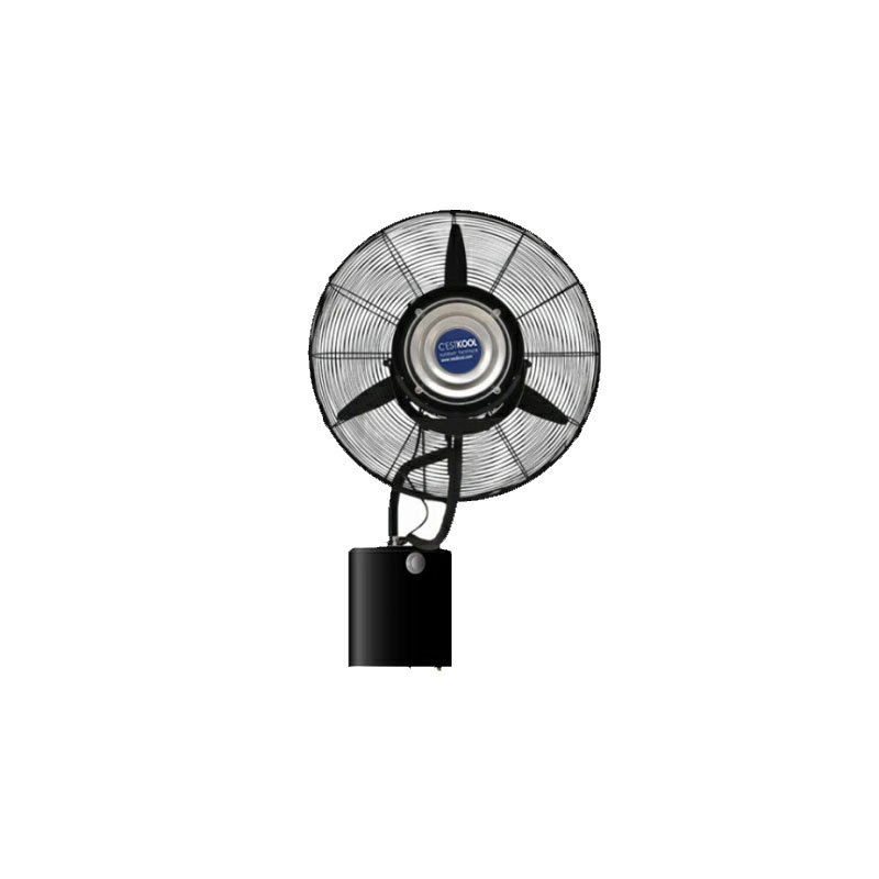 Mistfan-wall-misting-fan-90007