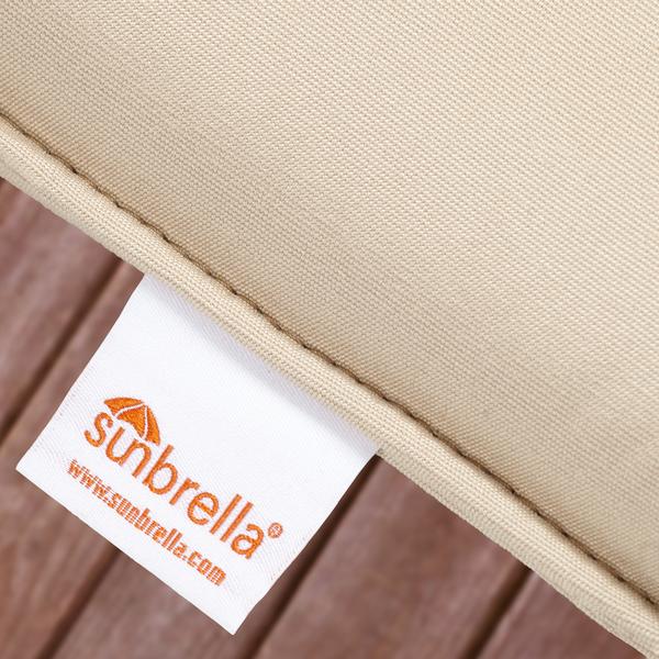 Outdoor-Armchair-Cushion-Throw-Pillow- Set-with-Sunbrella-Fabric-Navy-90213-01