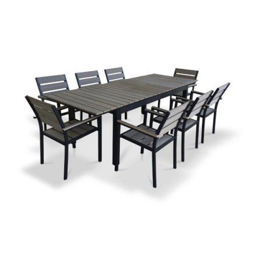 C Estkool Outdoor Furniture