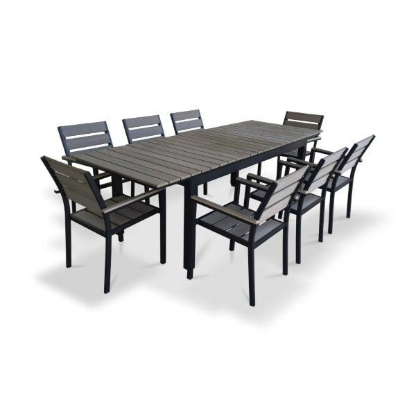 Polywood-Extendable-Outdoor-Table-20026-00