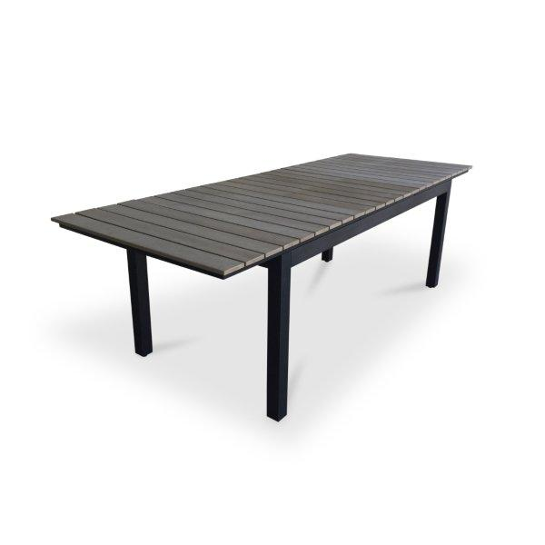 Polywood-Extendable-Outdoor-Table-20026-01