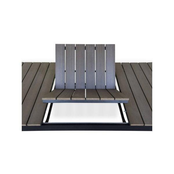 Polywood-Extendable-Outdoor-Table-20026-02