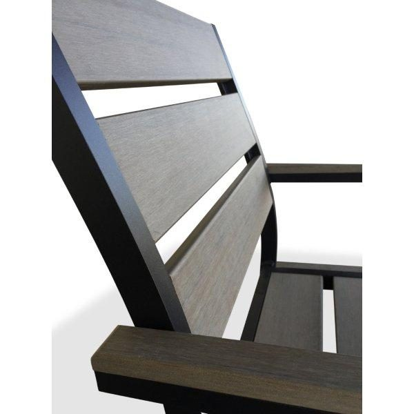 Polywood-Extendable-Outdoor-Table-20026-05