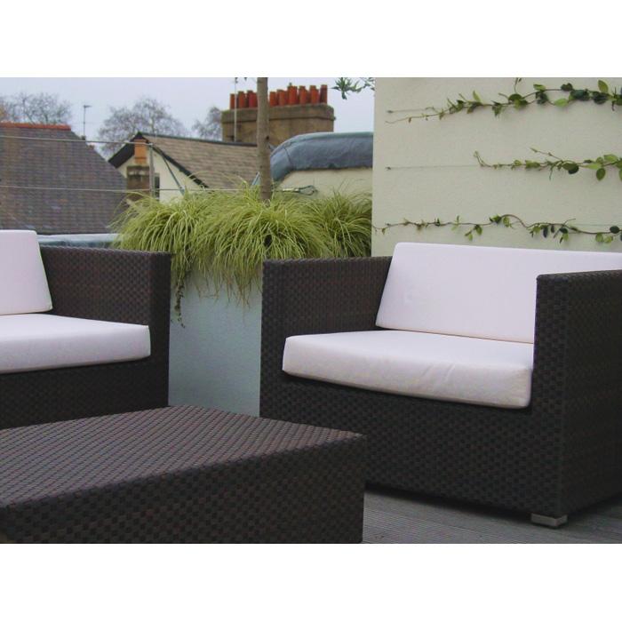 SF01_one-seater-armchair-700×700.jpg