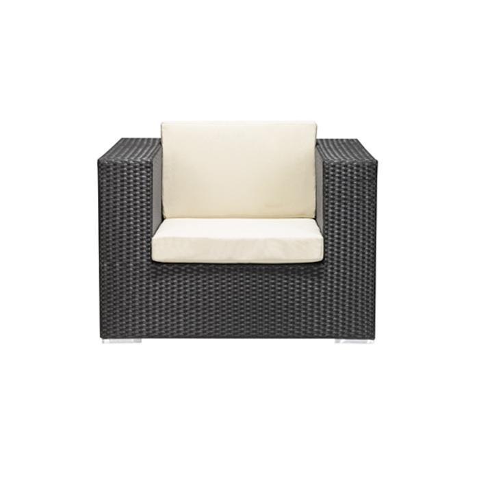 SF01_oneseater-arm_chair-700×700.jpg