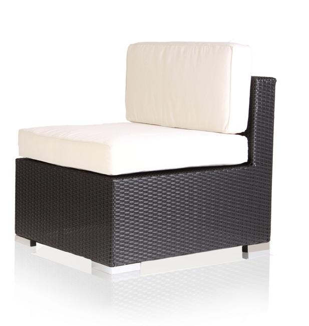 SF02-1Seater-no-armrest.jpg