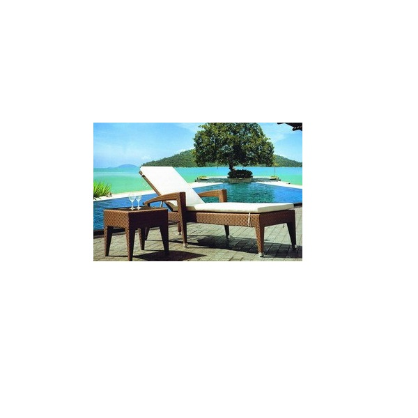 SL-05001-Sun-Lounger-with-Side-Table-Set.jpg