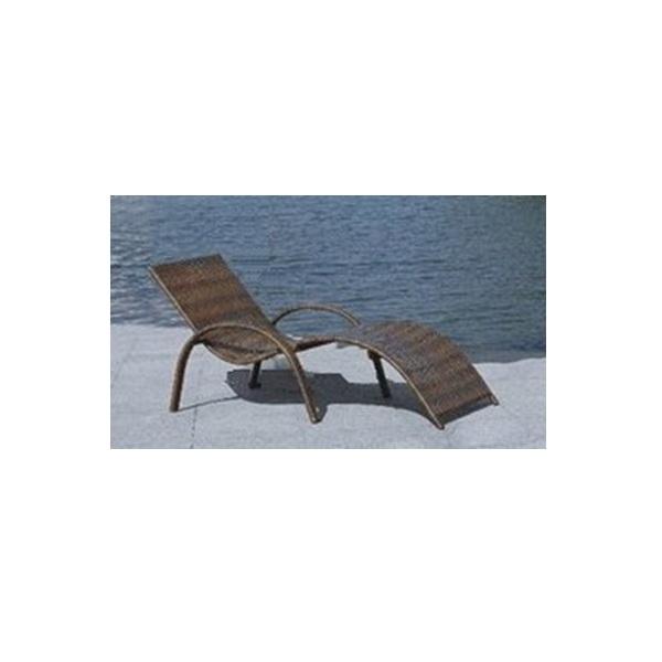 SL-05005-Twist-Sun-Lounger-with-armrest-01.jpg
